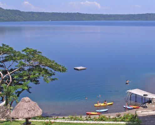 Nicaragua-For-You-Casa-Castillo