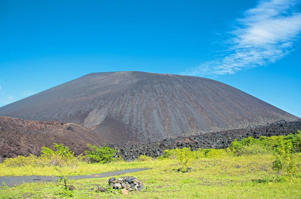 Nicaragua-For-You-Cerro-Negro-Volcano