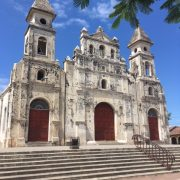 Nicaragua For You - Granada-1