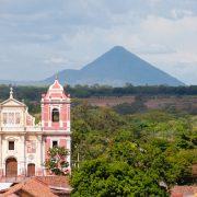 Nicaragua-For-You-Leon