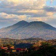 Nicaragua-For-You-Mombacho-Volcano