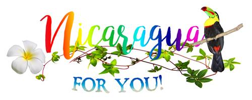 Nicaragua For You