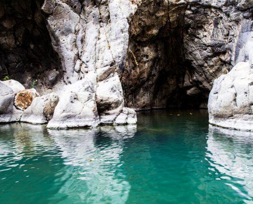 Somoto-Canyon-Nicaragua-For-You
