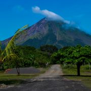 Nicaragua-For-You-Ometepe-Volcano