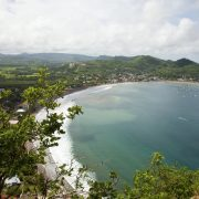 Nicaragua For You - San Juan del sur